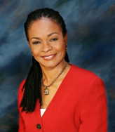 Yasmin Anderson-Smith, Colesville, MD – Founder/President